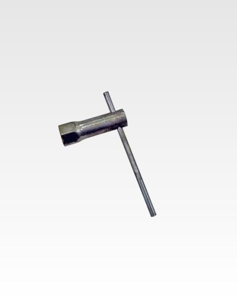 gx270 user maintenance honda Diode Automotive Blade Fuses spark plug inspection