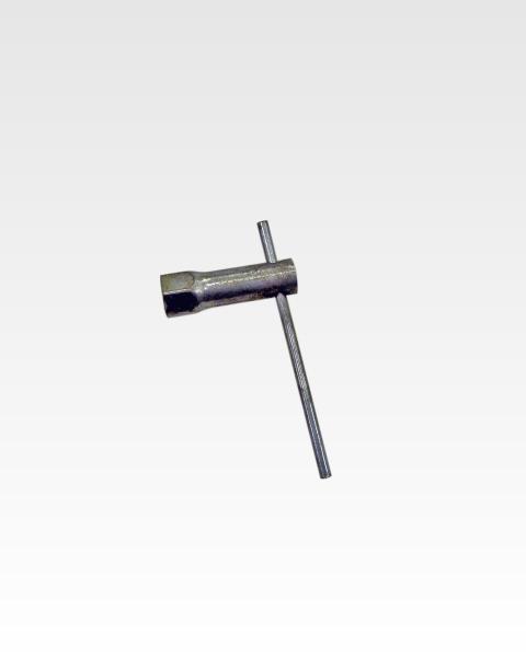 gcv140 user maintenance honda 2 Amp Blade Fuse spark plug inspection